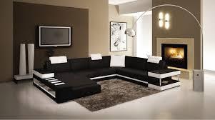 canapé cuir sur mesure canapé d angle cuir sur mesure canapé idées de décoration de