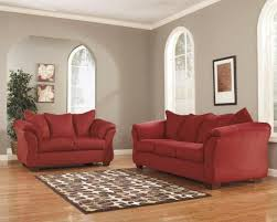 rent a center living room sets lease to own furniture appliances electronics and computers from