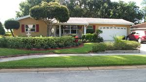 Tips For Curb Appeal - get colourful and get thinking about curb appeal u2013 free gardening tips