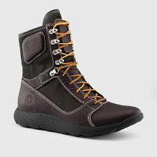 men u0027s shoes sneakers u0026 footwear kicksusa