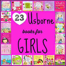 best halloween books for preschool 23 amazing usborne books for girls books house and girls