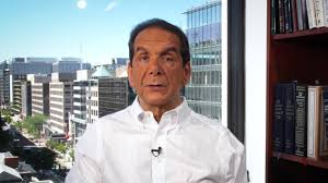 What Desk Is Trump Using by Krauthammer U0027it U0027s Dangerous U0027 To Discuss Using The 25th Amendment