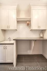 laundry room base cabinets laundry base cabinet w white laundry cabinet kit lowes laundry room