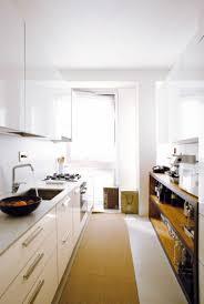 Cuisine Scandinave Design by Indogate Com Maison Moderne Domotique