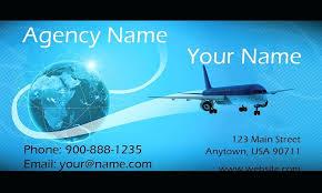 Travel business cards urbanplug co
