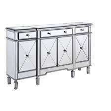 27 inch bathroom vanity cabinet including elegant lighting deals