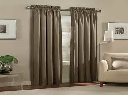 window treatments for kitchen sliding glass doors interior pinch pleat curtain for sliding door hanging on silver