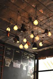 Funky Kitchen Lighting by Funky Light Fixtures As Rectangle Light Fixture Easy Rectangle