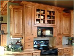 Oak Kitchen Pantry Storage Cabinet Kitchen Pantry Storage Cabinets Kitchen Cupboards Freestanding