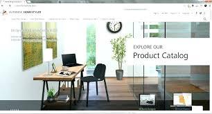 home interior catalogs home interior design catalog free cheriedinoia com