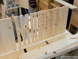 Router Cabinet by How To Make A Router Bit Cabinet Ibuildit Ca