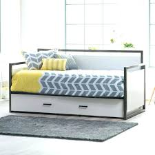 daybed mattress slipcover u2013 equallegal co