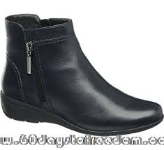 womens boots nz s ankle boots 60daystofreedom co nz