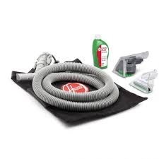 Home Depot Rug Shampooer Rental Coffee Tables Carpet Cleaning Shampoo Home Depot Bissell