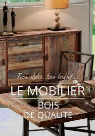 decoration de montagne achat vente de meubles bois literie décoration spécialiste du