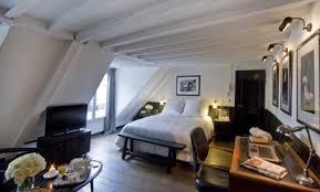 location chambre courte dur location meublee courte duree meuble 15 1 chambre meubl233