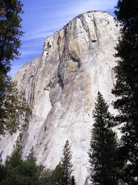 10 things to do in yosemite during the off season