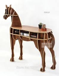 Best  Coffee Table Design Ideas On Pinterest Center Table - Wood coffee table design
