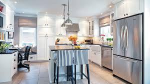ma cuisine cr駮le ma cuisine cr駮le 28 images cart 227 o fidelidade para