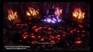 god of war 3 kratos vs hades gameplay walkthrough pt 1 2 youtube