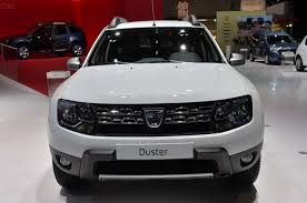 renault duster 2014 latest details of the new renault duster concept have just been