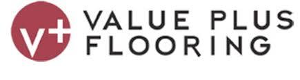 value plus flooring