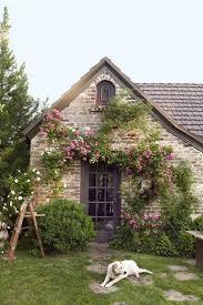 1854 best cottage style images on pinterest tudor house home