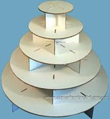 cupcake and cake stand 5 tiers cake stand cardboard cupcake stand cupcake tree cake stand