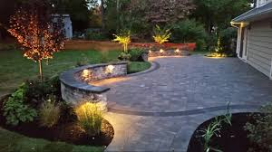 south jersey hardscaping u2013 paradise pavers u0026 landscape nj