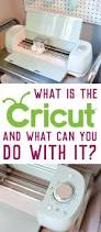 best 25 cricut explore projects ideas on pinterest cricut air what is the cricut explore machine and what does it do if all of your