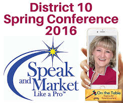 Table Topics Toastmasters Become A Paid Speaker And Toastmasters Accredited Speakers On