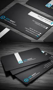 Greatest Business Cards Business Cards Design 50 Amazing Examples To Inspire You