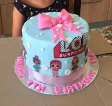 personalised cakes personalised cakes parow gumtree classifieds south africa