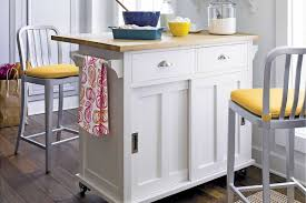 belmont kitchen island crate and barrel belmont ideas including kitchen island
