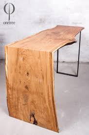 Wooden Furniture Unconventional Wooden Furniture U2013 Mybaze Com U2013 Medium