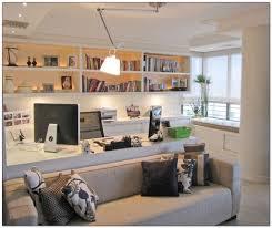 ikea corner desks for home office fantastic galant addon unit