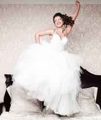 wedding dress rental houston tx madeleine s bridal dress attire portsmouth nh