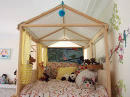 mydal bunk bed crib baby crib design inspiration