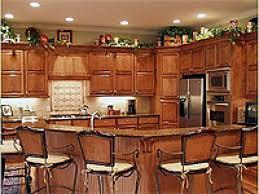 kitchen lighting layout lighting 49 cool kitchen lighting for modern kitchen decor