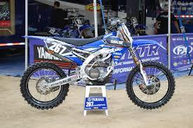 factory motocross bikes dirt bike magazine bikes of the outdoors anyhony rodriguez u0027s
