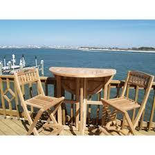 Folding Bar Table Outdoor Bar Counter Tables Tables