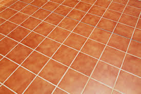 chic types of ceramic tile flooring types of tile flooring on