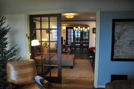 sliding kitchen doors interior barn doors handballtunisie org