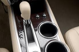 nissan altima 2013 whining noise 2013 nissan pathfinder platinum long term update 1 motor trend
