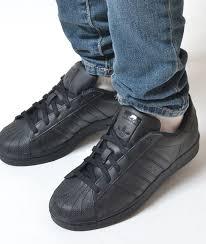 Jual Adidas Gsg 9 3 adidas superstar all black buy 100 authentic adidas sneakers
