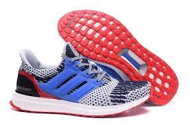 light blue adidas ultra boost best 2017 white navy light blue red men s women s adidas ultra boost