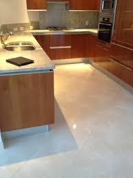 Reviews Of Laminate Flooring Floor Decorative Laminate Flooring Reviews Lowes Armstrong 2012