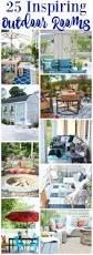 443 best dream backyard images on pinterest backyard swing sets