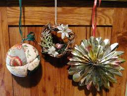 christmas decorations christmas decorating ideas gifts com