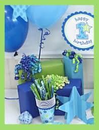 1st birthday party ideas boy 1st birthday cupcake boy party planning ideas birthday party stuff